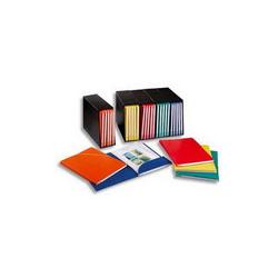 5 ETOILES Boîte de 250 pochettes document ci-inclus format C6 16.2X12CM
