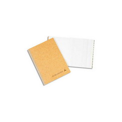 PIERRE HENRY Caisson mobile 3 tiroirs - Dimensions : L41,7 x H56,5 x P54,1 cm anthracite