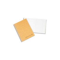 PIERRE HENRY Caisson mobile 3 tiroirs - Dimensions : L41,7 x H56,5 x P54,1 cm Gris perle