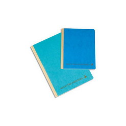 PIERRE HENRY Maxi Classeur pour dossiers suspendus 4 tiroirs - Dimensions : L40 x H126 x P40 cm noir