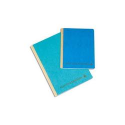 VINCO Classeur pour dossiers suspendus 4 tiroirs - Dimensions : L41,8 x H130,8 x P54,1 cm gris