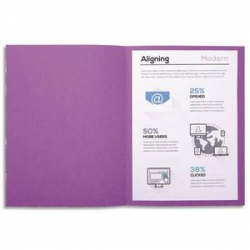 NEXCARE Boîte de 30 Pansements Comfort 360 assortis micro-aéré 6346900