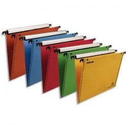 MAPED Boîte de 12 maxi crayons de couleur ColorPeps assortis, mine 4,7 mm