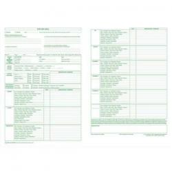 VERBATIM Carte SDHC 16Go Premium Class 10 49191 / 43962