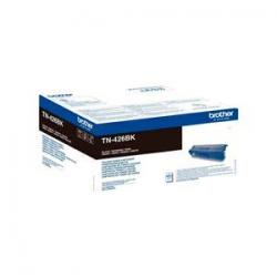 Paquet de 100 sacs, fermeture rapide en polyéthylène 50 microns - Dim.23 x 32 cm transparent