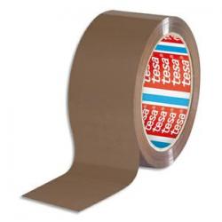 ALIZAY Ramette 100 feuilles papier extra Blanc PREMIUM DOUBLE A A4 80G CIE 161