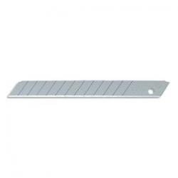 SODEMATUB Table formation séminaire hêtre pietement Noir 2 places 120x40cm