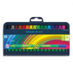 CEP Corbeille à courrier Acrylight - Dimensions L33,6 x H6 x P27,5 cm coloris cristal