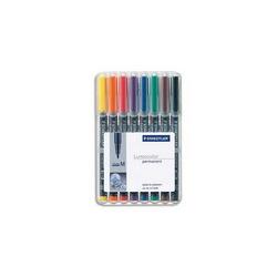 AVERY Boîte de 4000 étiquettes ordinateur 107X36.1 1F.T3614-500