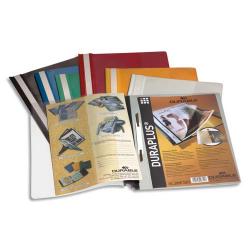 AVERY Boîte de 1600 étiquettes copieur coins carrés 105X37 Blanc DP167-100