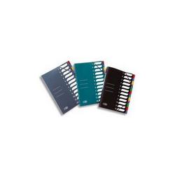 BI-OFFICE Chevalet ardoise Noir double face, pour sol stop trottoir, cadre en bois - Format L60 x H90 cm