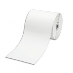OXFORD Boîte distributrice 100 fiches bristol perforées 105x148mm (A6) 5x5 Blanc