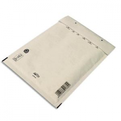 BIOWARE Sachet de 80 Gobelets Bio 10 cl en carton - Hauteur 6,4 cm Diamètre 6,25 cm