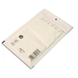 EXACOMPTA Boîte de classement CRYSTAL COLOURS, en polypro 7/10ème, dos de 2,5cm, 24x32cm, assortis