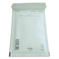 EXACOMPTA Boîte de classement CRYSTAL COLOURS, en polypro 7/10ème, dos de 4cm, 24x32cm, assortis