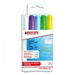SCOTCH Adhésif d'emballage en Polypropylène 48 microns - H50 mm x 66 mètres Havane 22558