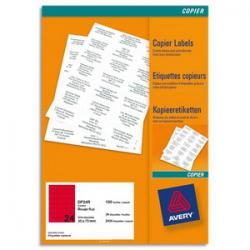 TARIFOLD Sachet de 12 pochettes de présentation TCollection PP 20/100e A4/A3 coloris assortis