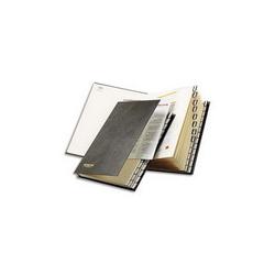 FELLOWES Boîte de 100 sacs pour destructeurs jusqu'à 34 litres : Série 99 36053
