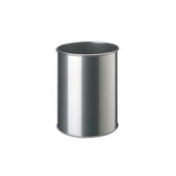 POST-IT Mini cube Rêve classique 5,1 x 5,1 cm - 400 feuilles - Citron