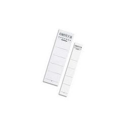 NEUTRE Bobine caisse standard 76 x 70 x 12 mm, 44 mètres, papier 1 pli offset Blanc 60g PEFC