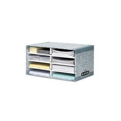 TRK C/60 CHIFFONS NETTOYAGE BLC 530177