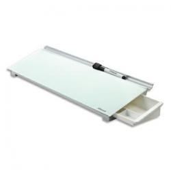 PAPERNET Paquet de 2 Essuie-tout 2 plis pure cellulose, 48 formats L11,80 mètres coloris Blanc