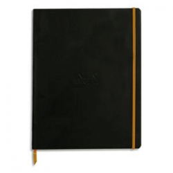 SECURIT Lot de 20 Ardoise Tags Noire, format A8, effaçable avec feutre-craie et accessoire