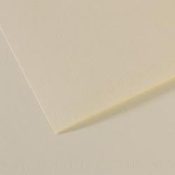 SODEMATUB Table mobile à plateau basculant rectangulaire hêtre aluminium - Dim. : L140 x H74 x P80 cm