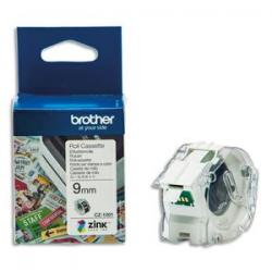 PAPERFLOW Tapis d'accueil en microfibre et PP. Coloris Gris. Dim. 60 x 90 cm, épaisseur 8 mm