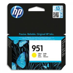 OWA Toner compatibilité BROTHER Cyan TN-321C K15779OW