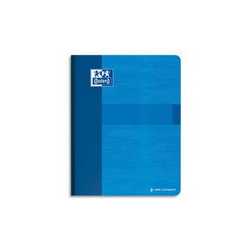 BIC Stylo à bille pointe moyenne rétractable encre Bleue corps plastique couleur M10