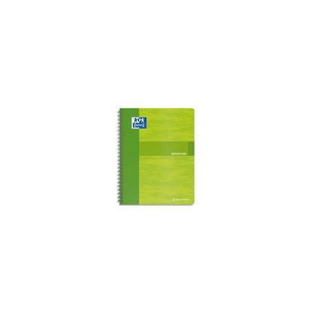 BIC Stylo à bille pointe moyenne encre Rouge corps plastique transparent à capuchon CRISTAL