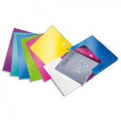 KLEENEX Pack 5 Recharges 300ml Multi-Senteurs 3 parfums : 2 Joy+2 Fresh+1 Energy, pour diffuseur Aquarius