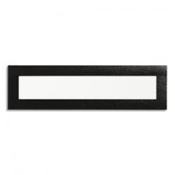 SAFESCAN Tiroir caisse LD-4141 132-0423