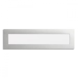SAFESCAN Bac amovilbe 4646T pour le HD-4646S 132-0433