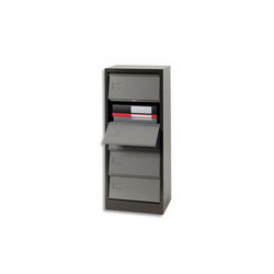 CANON Imprimante Laser Monochrome LBP151DW 0568C001
