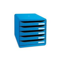 CASIO Calculatrice imprimante portable 12 chiffres HR-8 RCE Noire