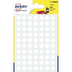 GPV Boîte de 100 enveloppes format C5 162x229mm 90g SECURE fermeture autoadhésive ss bande protectrice