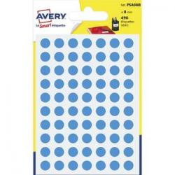 GPV Boîte de 500 enveloppes format DL+ 112x225mm 90g SECURE fermeture autoadhésive ss bande protectrice
