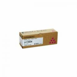 EPSON Boîte de 50 feuilles papier photo Jet d'encre glossy 10 x 15 200g C13S042547