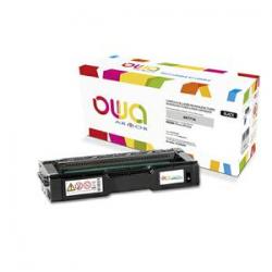 MAPED Taille-crayons COLOR PEPS 2 usages avec réserve - Coloris assortis