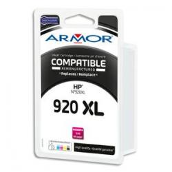 DURACELL Blister de 4 Piles Alcaline 1,5V AAA LR3 Plus Power 5000394018457