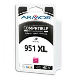 TIPP-EX Pack 15 rollers de correction Pocket Mouse + 5 offerts. 4,2 mm x 9 m.