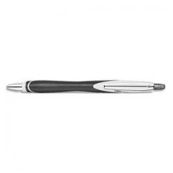 TESA Dévidoir Easy Cut SMART Noir + 1 rouleau eco & clear 10 m x 15 mm