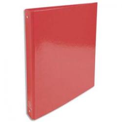 PAPERBLANKS Carnet Manuscrits Estampés Victor Hugo Les Misérables Mini 10x14cm 176 pages uni