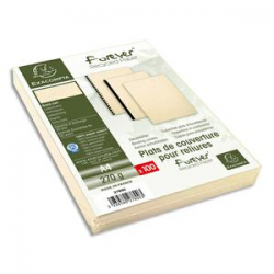 TORK Colis de 3x7 paquet 180 feuilles Essuie-mains Xpress interfoliés doux Advanced 2 plis Z 25,5x21,2cm
