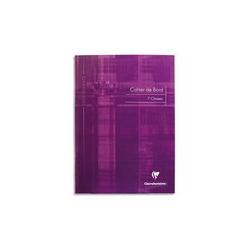 CEP BTE RANG + COUV 24L TRS 2006730110