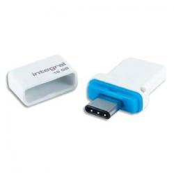 FELLOWES Filtre de confidentialité PrivaScreen 13,3'' (16/9) pour moniteur et ordi portables 4806801