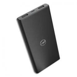 FELLOWES Filtre de confidentialité PrivaScreen 21,5'' (16/9) pour moniteurs et ordi portables 4807001