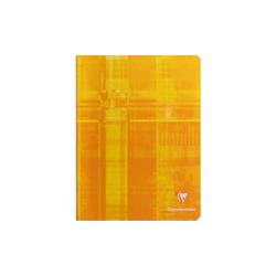 CEP BTE RANG + COUV 50L TRS 2006750110
